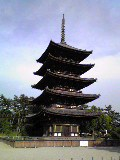 飛鳥&當麻寺