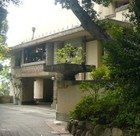 Yamamura01