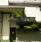 Yamamura02