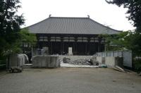Toshodaiji01