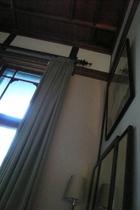 Nara_hotel02