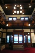 Nara_hotel04