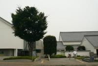 Kawagoe06