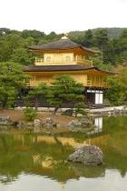Rokuonji01