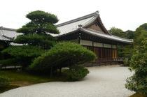 Rokuonji02
