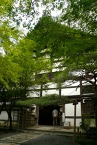 Ryoanji01