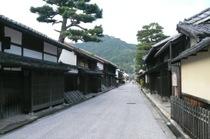 Omi_hachiman04