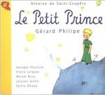 Le_petit_prince04_1