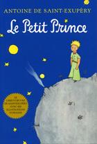 Le_petit_prince05